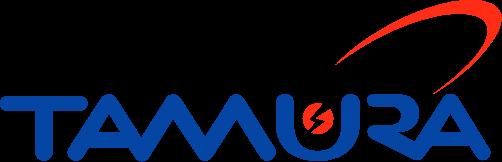Tamura Electronics (M) Sdn. Bhd.