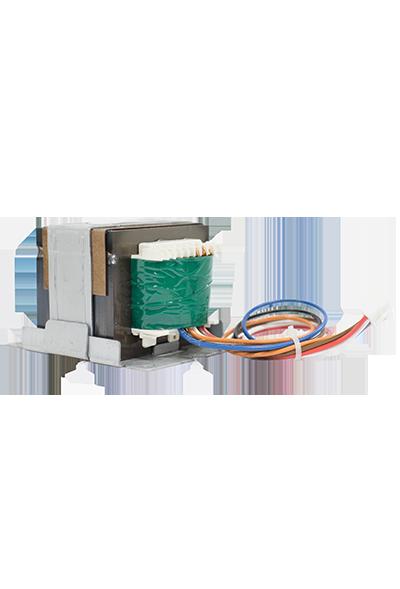 transformer_manufacturer_malaysia_tamura_control_transformer