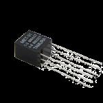 https://www.tamura.com.mywp-content/uploads/2018/03/transformer_manufacturer_malaysia_tamura_pulse_transformer.png