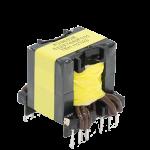 transformer_manufacturer_malaysia_tamura_switching_transformer