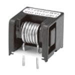 transformer_manufacturer_malaysia_tamura-close-loop-type